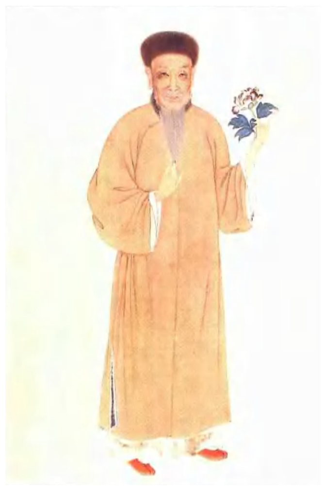 Yuan_Mei.png